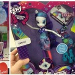 *HOT* Target: My Little Pony Dolls AND FurReal Friends AMAZING DEALS = ONLY $3.49!