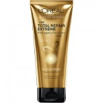 Target: Better Than FREE L'Oreal Advanced Hair Conditioning Treatment