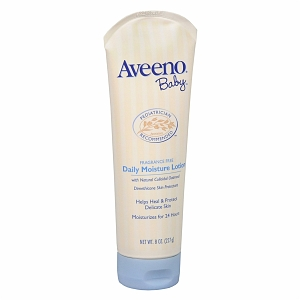 Target Aveeno Baby Lotion Only 2 32