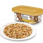 Target: Purina Beneful Wet Dog Food Only $0.74