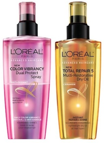 L'Oreal-Advanced-Treatments