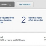 *HOT* $20 Off $20 Purchase at Amazon for Amex Sync Holders
