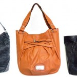 80% Off Popular Bandolino Handbags = ONLY $14.99 (Reg. $70!)