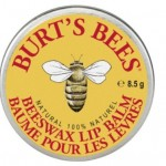 Burt's Bees Beeswax Lip Balm Tins ONLY $1.08 Shipped!