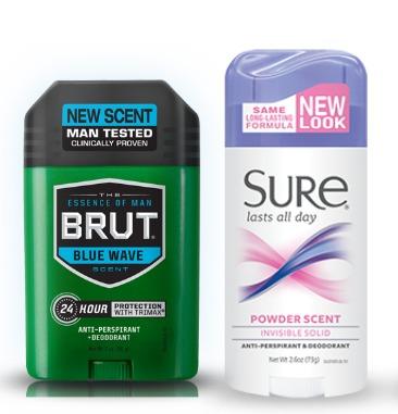 brut-sure-cvs