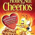 can-i-give-my-baby-honey-nut-cheerios