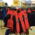 *HOT* Sears: HUGE Clearance Sale = Snow Jackets $3.99, Pants, Pajama Sets, Long-Sleeved Shirts ONLY $3.99!