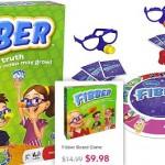 Target: Fibber Game Only $6.99