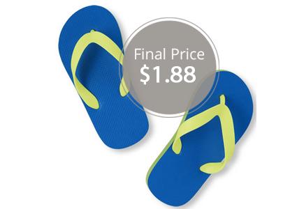 flip-flops-2