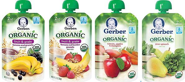 gerber-organic-coupons