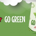FREE Mickey & Friends Disney Go Green Book + FREE Shipping!