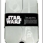 Amazon: The Jedi Path: A Manual for Students of the Force Hardcover Only $44.99 Shipped (Reg. $99.99)