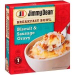 Walgreens: Jimmy Dean Bowl or Biscuit Sandwiches Only $1.13 (Thru 4/4)