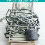 20 Quick & Easy Money Making Ideas to Pay Down Debt