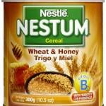 Walgreens: Nestle Nestum Cereals Only $0.12