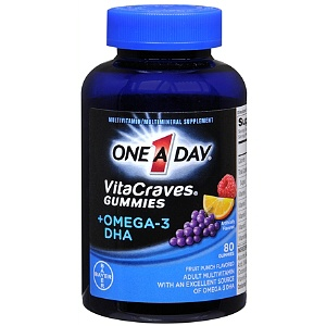 one-a-day-vitacraves-gummies-plus-omega