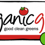 FREE Organic Girl T-Shirt!