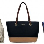 50% off ALL Calvin Klein Handbags (Over 40 Styles and Handbags on Sale!) – Perfect for Mother's Day