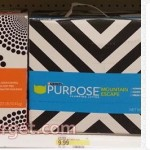 Target: *HOT* 2 FREE Boxes of Purina Purpose Clumping Cat Litter 23 lb ($20 VALUE!)