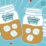 FREE Southern Breeze Sweet Tea Samples (For You and a Friend – 10,000 Win)!