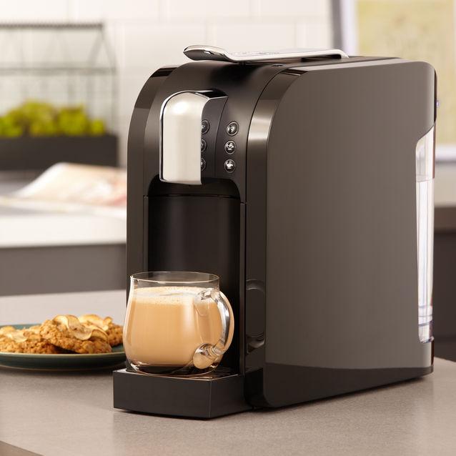Keurig Coffee Maker Black Friday Deals 2015 : *HOT* FREE Starbucks Verismo 580 Brewer! (USD 60 VALUE)