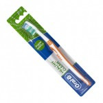 Target: Oral-B Healthy Clean Soft Toothbrushes Only $0.24