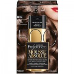 Target: L'Oreal Mousse Absolue Only $3.74 (Reg. $13.99)