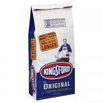 Target: Kingsford Charcoal Only $6.12