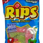 Walgreens: Rips Sour Candy Only $0.67
