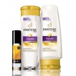 Target: Pantene Products Only $1.99