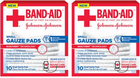 Band-Aid-Small-Gauze-Pads-450x252