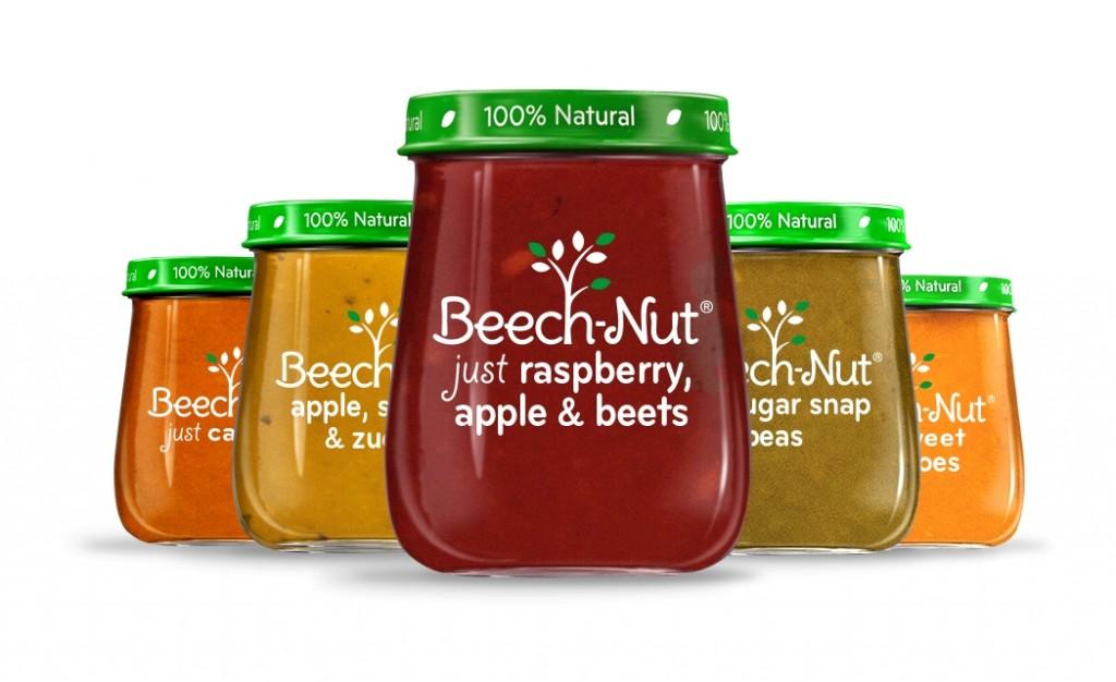 Beech-Nut_ProductFamily_03.21.141