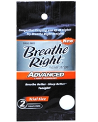 Breathe-Right-Advanced-Nasal-Strips