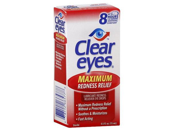 Clear-Eyes-620x480