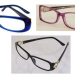 *HOT* BuyNowOrNever $5 Reading Glass SALE! (Tons of Styles!)
