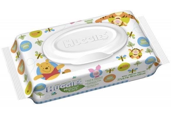Huggies-Baby-Wipes-32-ct