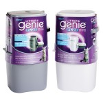 Target: Litter Genie Pails As Low As $2.24