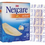 Walgreens: Nexcare Bandages As Low As $1.12