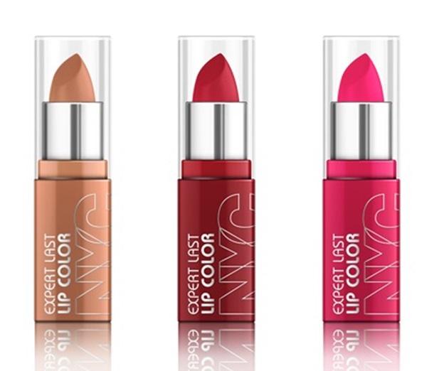 NYC-New-York-Color-Expert-Last-Matte-Lip-Color