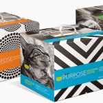 Target: Purina Purpose Clumping Cat Litter Only $4.74