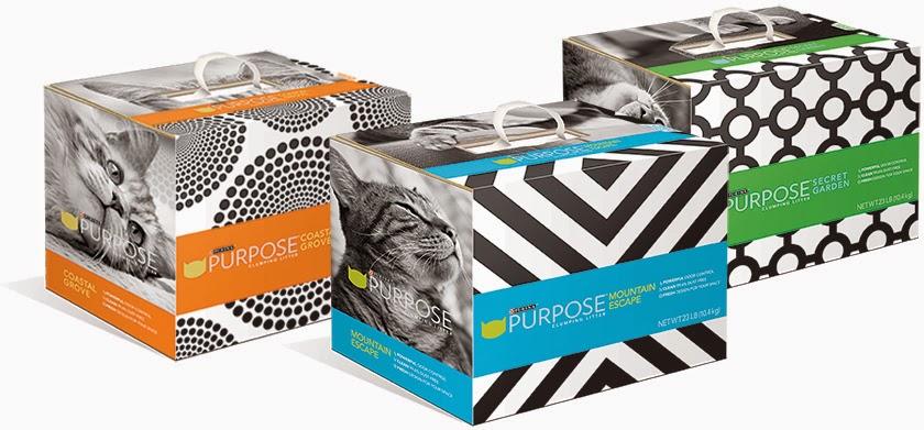 PurinaPurpose_ALL3_Boxes