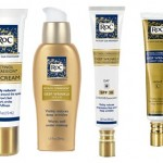 Walgreens: RoC Products Only $5.62