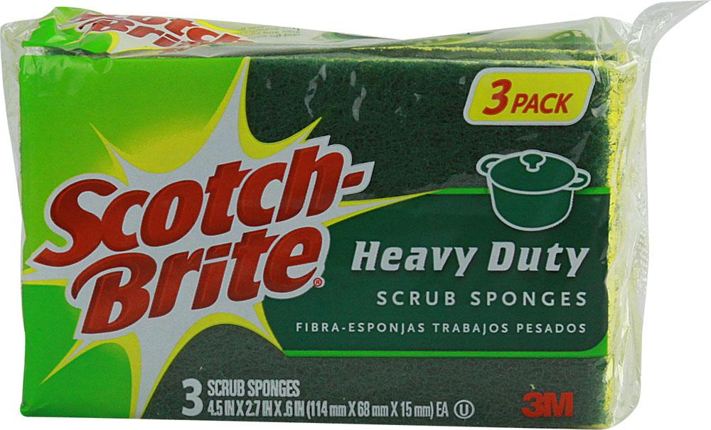 Scotch-Brite-Heavy-Duty-Scrub-Sponges-3-Pack-021200572357