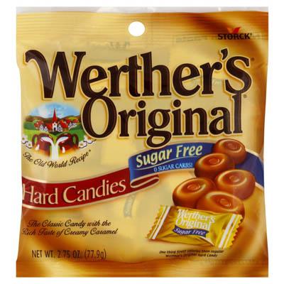 Werthers-Original-Sugar-Free-Candy