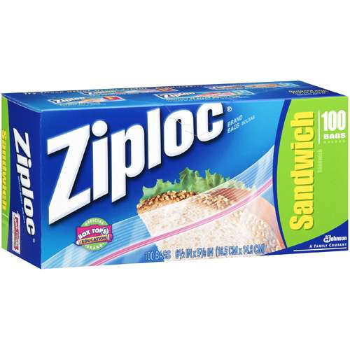 coupon for ziploc bags - Style Guru: Fashion, Glitz, Glamour, Style unplugged