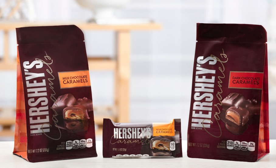 Hershey Store coupons ⭐ 7 deals and 15 coupon codes ⭐ valid from 16 November ⭐ Hershey Store FREE online coupons daily updated ⭐ FREE shipping. Home Brands Categories Shops. x. Copied. Give us a feedback. % Works.