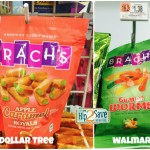 Brach's Candy Bags ONLY $0.50!