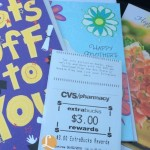 CVS: 3 FREE Hallmark Cards (Perfect for Mother's Day) – NO Coupons Needed!