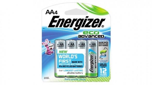 energizer-eco-advanced-590x330