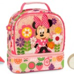 Disney: Up to 60% off Summer Kickoff Sale = Lunch Boxes & Hats Only $5, Backpacks Only $10, & More